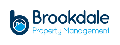 Brookdale Property Management