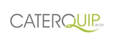 Caterquip Logo
