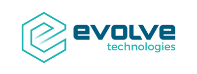 Evolve Technologies Group Logo