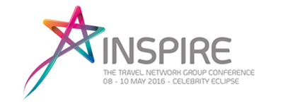 Inspire Conference Logo