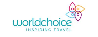 Worldchoice Logo