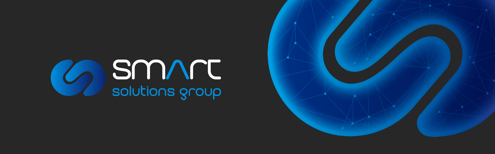 Smart Solutions Group Logo