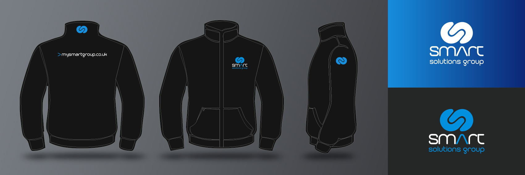 Smart Solutions Group Workwear